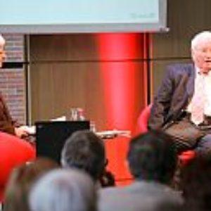 Elsbeth Weichmann: Flucht und Rückkehr