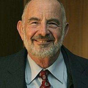 Hamburger Senat ehrt Frank Weichman