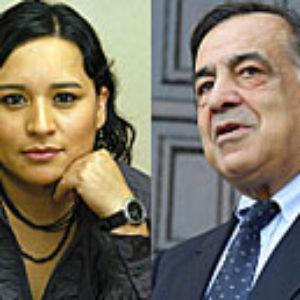 Im Kampf gegen die Mafia
