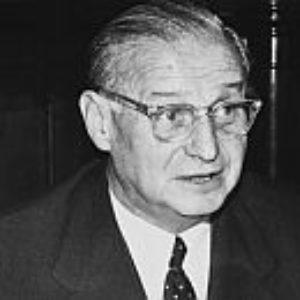 Herbert Weichmann: Ein preußischer Hanseat